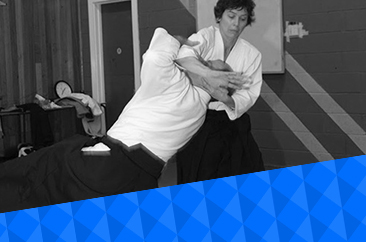 Aikido-Adults-Featured-Image-6