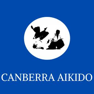 Canberra Aikido